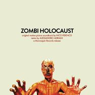Zombie Holocaust (Soundtrack)