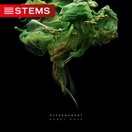 Hypermoment - Stems