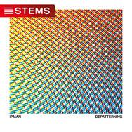 Depatterning - Stems