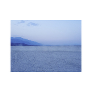 Recollected Ambient Works, Vol. 2: Escape to Los Angeles