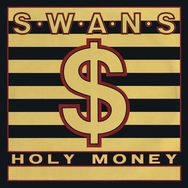 Holy Money / A Screw