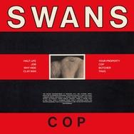 Cop / Young God