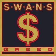 Greed / Time Is Money (Bastard)
