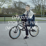 Stoke The Fire (Midland Remix)