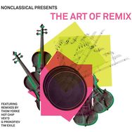 The Art of Remix