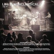 Live @ NONCLASSICAL vol#1