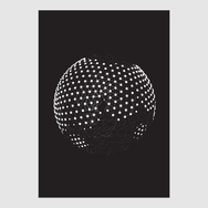 Zoom : Atomic