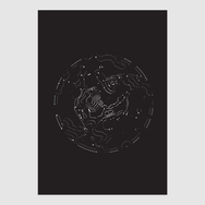 Zoom : Planetary