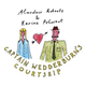 Captain Wedderburn's Courtship / The Dowie Dens O Yarrow