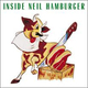 Inside Neil Hamburger