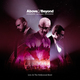Above & Beyond Acoustic: Giving Up The Day Job + Live At The Hollywood Bowl