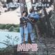 MPB Missin' Persons Bureau