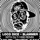 $lammer