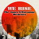 We Rise (The Remixes)