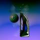 Inorganic Remixes