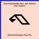 Over Oceans (Gabriel & Dresden Club Mix)
