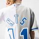 NTS X MLB 'LOS ADGERS' JERSEY