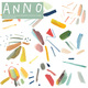 ANNO: Four Seasons by Anna Meredith & Antonio Vivaldi