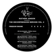Mathew Jonson Presents The Decompression Remixes Vol. 2
