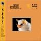 "Phobiza ""Amor Fati"" Vol.3"