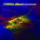 Dom & Roland Productions: Remix Album