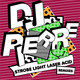 Strobe Light Laser ACID (Remixes)