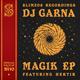 Magik EP