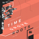 Time Grove Roots