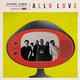 Allo Love: Vol. 6