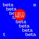 New Beta Vol. II