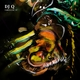 FABRICLIVE 99: DJ Q