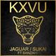 Jaguar / Sukai