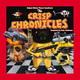 The Crisp Chronicles