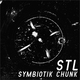 Symbiotik Chunk