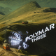 Polymar Three