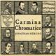 Carmina Chromatico