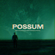 Possum (Original Motion Picture Soundtrack)