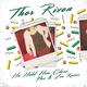 He Held Him Close (Flow & Zeo Remixes)