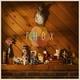 Phox (Deluxe Version)