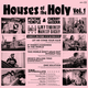 Houses of the Holy, Vol. I