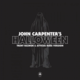 John Carpenter's Halloween Theme (Remix)