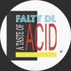 A Taste Of Acid
