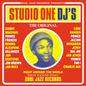 Studio One DJs