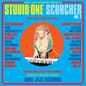 Studio One Scorcher Volume 2