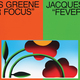 Fever Focus