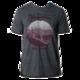 Marigolden T-Shirt