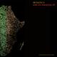 African Paradigm EP I
