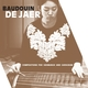 Baudouin de Jaer: Compositions for Geomungo and Gayageum