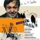 Musik Oblik Musics In the Margin, Vol. 2