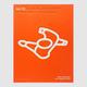 Mute: A Visual Document